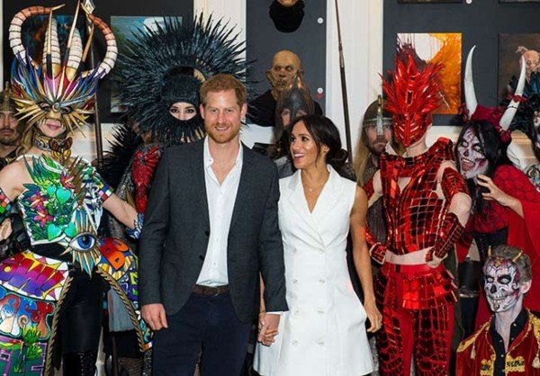 harry-and-meghan-at-halloween