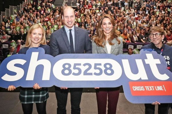 Prince-William-Kate-Middleton-visit-for-those-in-a-cris