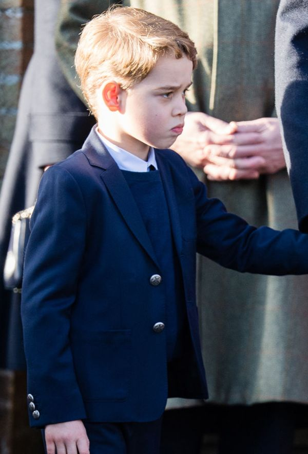 This image has an empty alt attribute; its file name is prince-george.jpg