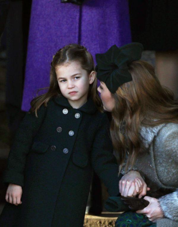 kate-and-Princes-Charlotte