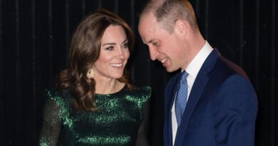 The Sweetest Quotes William And Kate Have Said About Each Other