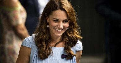 Duchess Kate Might Take On This Huge Responsibility After Lockdown Ends
