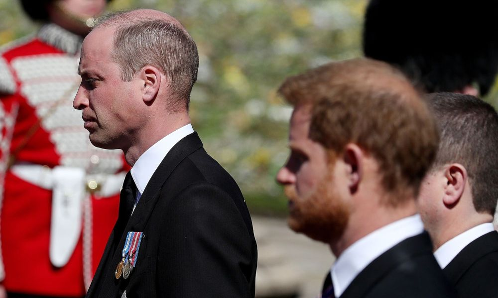 Prince harry naked pictures   Latest News on Prince-harry