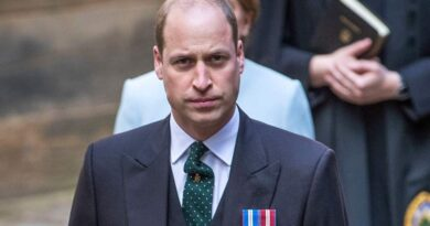Prince William Scotland Is Source Of My Saddest And Happiest Memories
