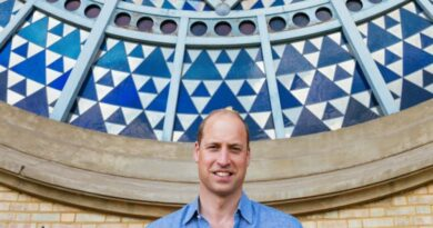 Prince-William-Announces-First-Earthshot-Prize-Awards-to-be-Held