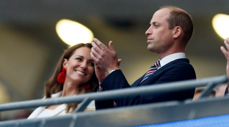 Kate-Middleton-and-Prince-William-attend-the-Italy-v-England--Euro-2020-Final